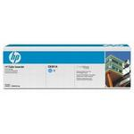 HP CB381A Cyan Print Cartridge