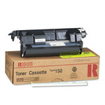 Ricoh 339479 Toner Cartridge (Type 150)