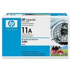 HP Q6511A LaserJet 2420/2430 Toner Cartridge