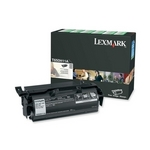 Lexmark T650H11A High Yield Toner
