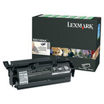 Lexmark X651H04A Print Cartridge For Labels
