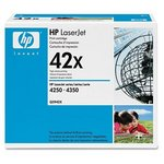HP Q5942X High Yield Toner Cartridge