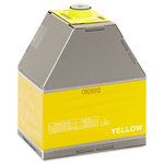Ricoh 884901 Yellow Toner (Type P1)