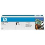 HP CB380A Black Print Cartridge