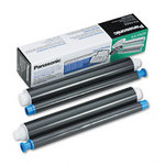 Panasonic KX-FA55 Film Roll 2-pk