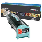 Lexmark X860H21G Toner Cartridge
