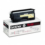 Brother TN560 High Yield Toner Cartridge