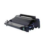 Lexmark T420 High Yield Compatible Toner 12A7415