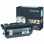 Lexmark X644H11A Print Cartridge