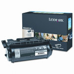 Lexmark X644X11A Print Cartridge