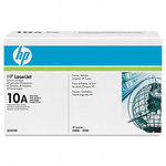 HP Q2610A Toner Cartridge Twin Pack Q2610D