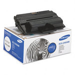 Samsung SCX-D5530B High Yield Toner Cartridge