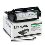 Lexmark 1382925 High Yield Toner Cartridge