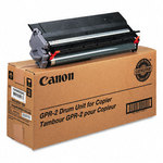 Canon 1342A003AA GPR-2 Drum