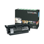 Lexmark X651A11A Print Cartridge