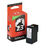Lexmark 18C1523 #23 Ink Cartridge