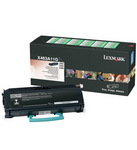 Lexmark X463A11G Toner cartridge