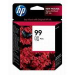 HP 99 Photo Inkjet Cartridge C9369WN