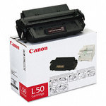 Canon 6812A001AA L50 Copier Toner Cartridge