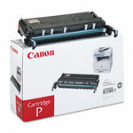 Canon 7138A002AA Cartridge P Black Toner