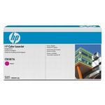 HP CB387A Magenta Imaging Drum