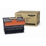 Xerox Phaser 6350, 6360 108R00645 Imaging Unit