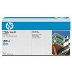 HP CB385A Cyan Imaging Drum