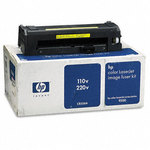HP C8556A Color LaserJet 9500 Image Fuser Kit