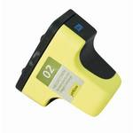 HP 02 Compatible Yellow Ink Cartridge C8773WN