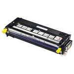 Dell 3115cn High Yld Compatible Yellow Toner