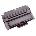 Dell 2335, 2355dn High Yield Compatible Toner