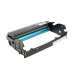 United States Toner brand Dell PK496 30K Drum
