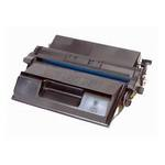 IBM 38L1410 High Capacity Compatible Toner
