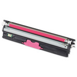 OKI 44250714 Compatible High Yield Magenta Toner