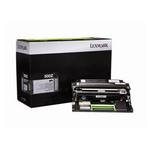 Lexmark 500Z Imaging Unit, 50F0Z00