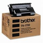 Brother TN1700 Toner Cartridge