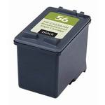 HP 56 Compatible Black Inkjet Cartridge C6656AN