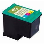 HP 95 Compatible Tri-Color Inkjet C8766WN