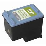 HP 100 Compatible Photo Gray Inkjet C9368WN