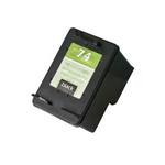HP 74 Compatible Black Inkjet Cartridge CB335WN