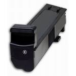 HP CB380A Compatible Black Print Cartridge