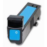 HP CB381A Compatible Cyan Print Cartridge