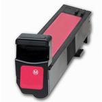 HP CB383A Compatible Magenta Print Cartridge