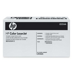 HP CE254A CP3525 Toner Collection Bottle
