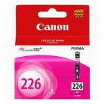 Canon 4548B001 CLI-226M Magenta Ink Cartridge