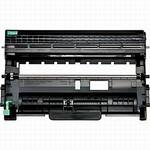 United States Toner Brand Brother DR420 Drum Unit