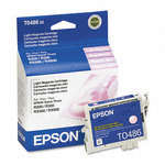 Epson T048620 Light Magenta Ink Cartridge