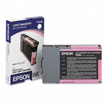 Epson T543600 Light Magenta Ink Cartridge
