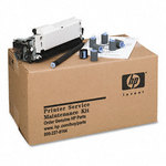 HP C4118-67909 LaserJet 4000, 4050 Maintenance Kit