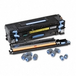 HP 9000/9040/9050 series Maintenance Kit, C9152A